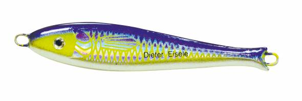 Eisele Pearl-Select 120g