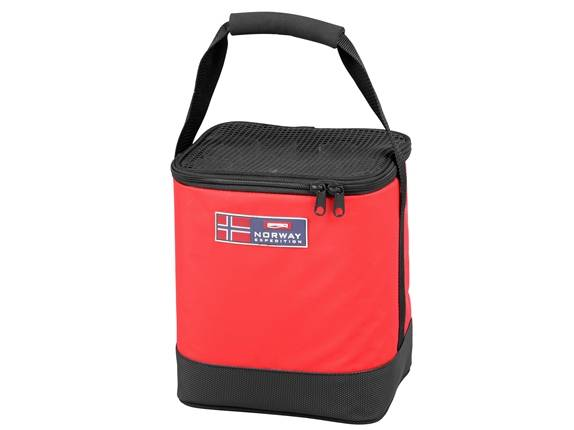 Spro Norway Expedition HD Pilker Bag