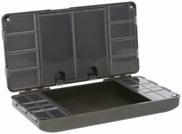 Mikado SYSTEM RIG BOX
