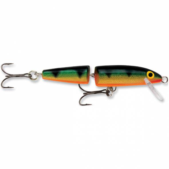 Rapala Jointed 11 cm