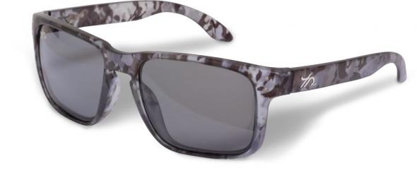 Quantum 4Street Sunglasses