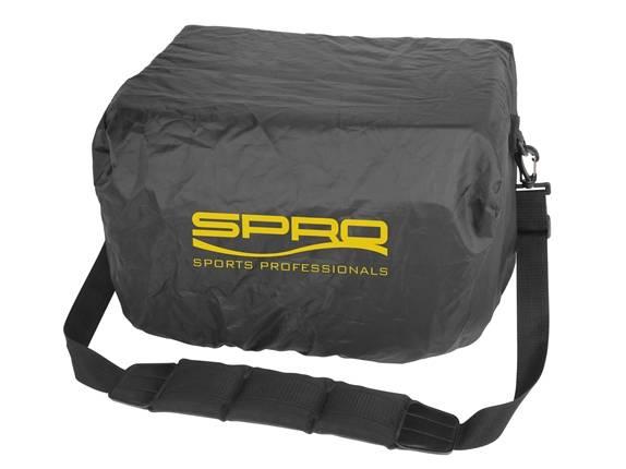 Spro Boat Bag