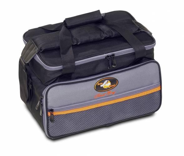 Iron Trout Trout Bag I