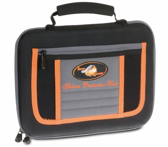 Iron Trout Sphiro Protector Case