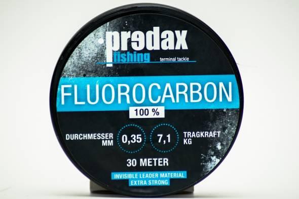 Predax Fluorocarbon