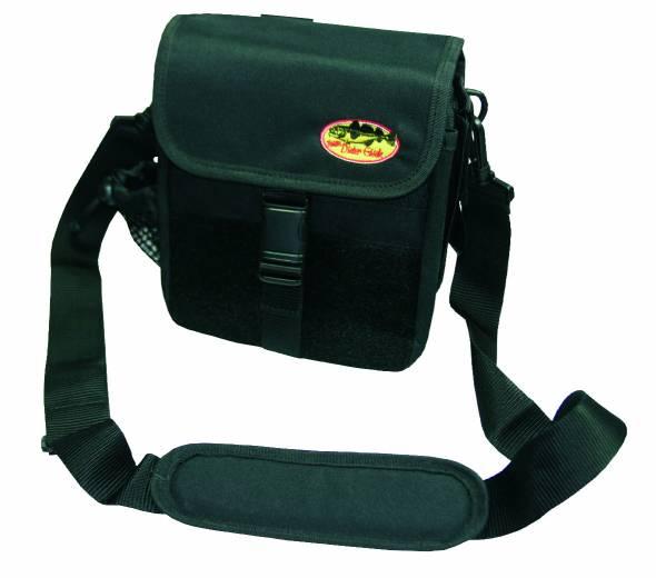Team Eisele Quick Bag