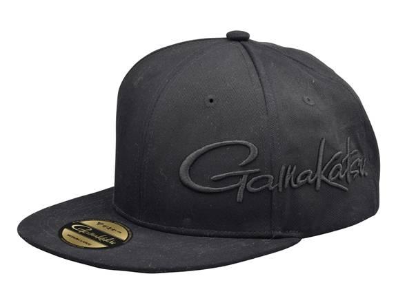 Gamakatsu FLAT CAP