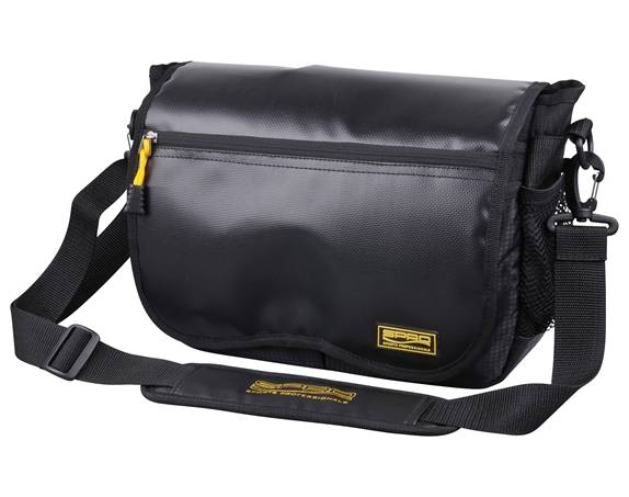 Spro Messenger Bag DX