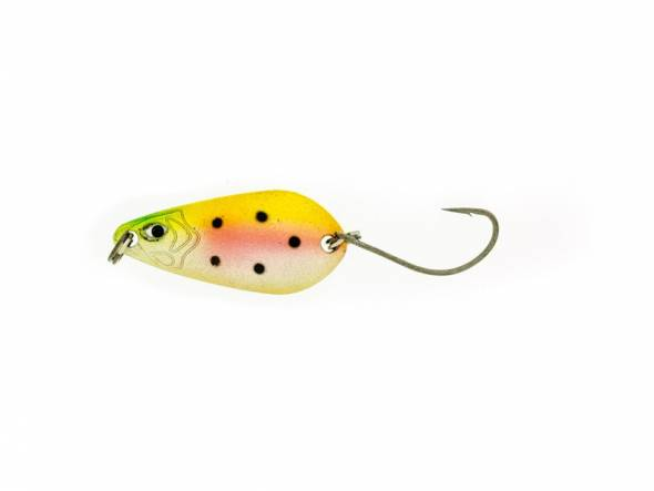 Molix Trout Spoon 5g