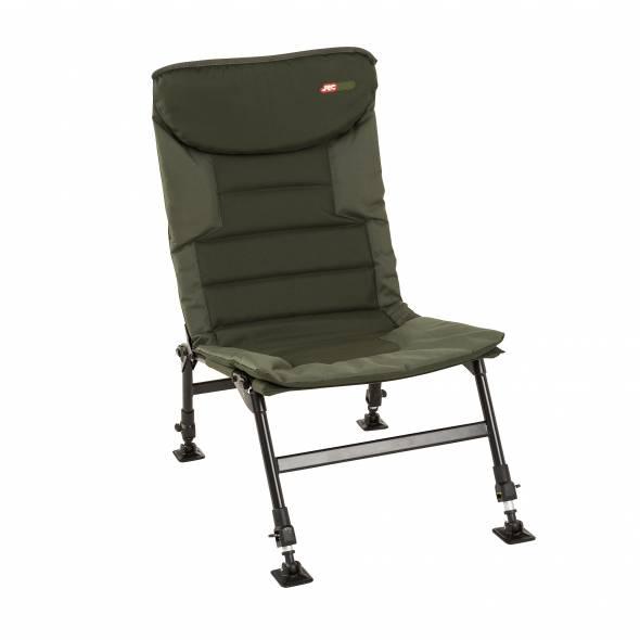 JRC Defender Stuhl