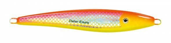 Eisele Select 35g