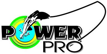 Power Pro