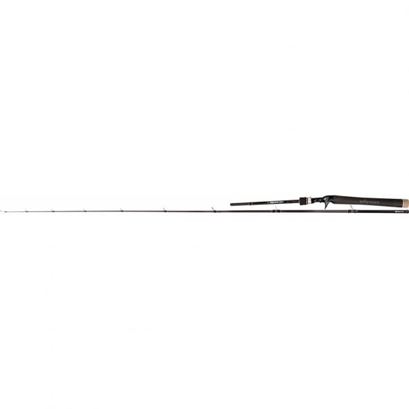 Quantum Vapor Aggressor Heavy Lure Casting 2.25m 28-84g