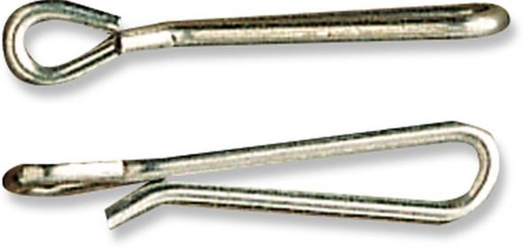Zebco Z-Sea Link Clip