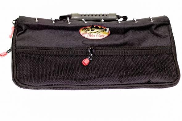Eisele XXL – Vorfachtasche PolyBag