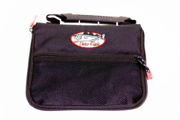 Eisele Vorfachtasche