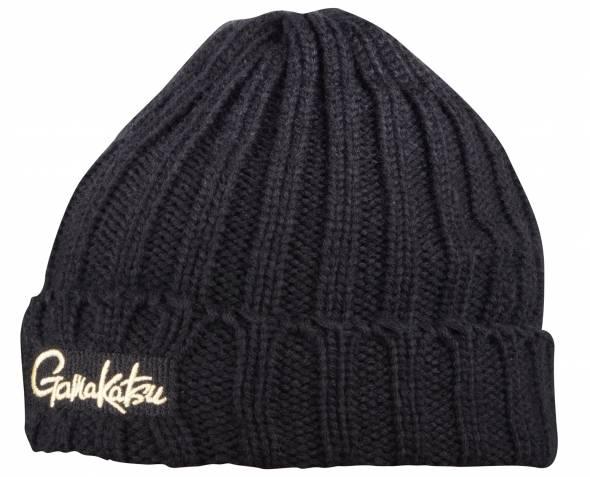Gamakatsu Knit Cap Strickmütze