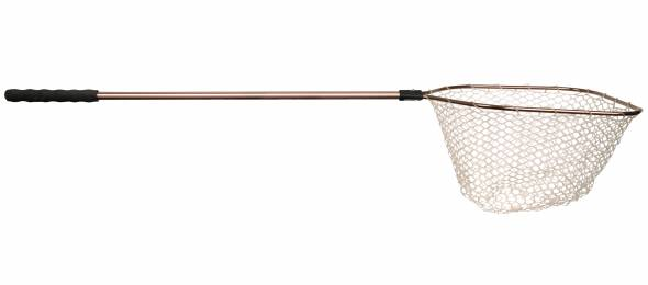 Spro Trout Master Rubber Net