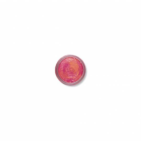 Berkley PowerBait Natural Scent Glitter Cheese/Käse