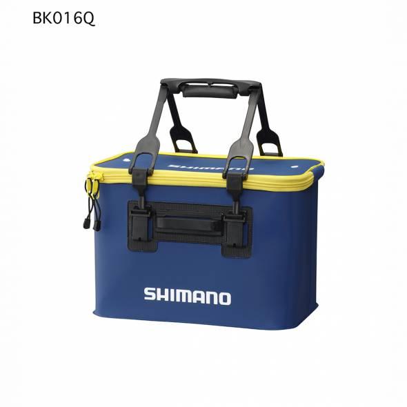 Shimano EVA Box Navy