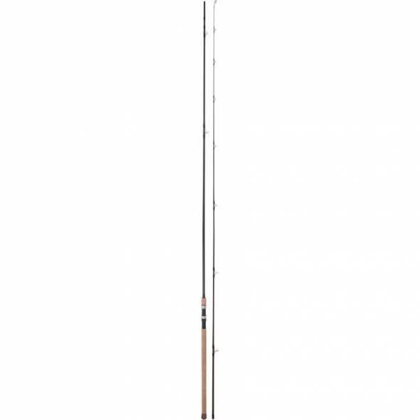 Strategy Tythoon Float 360cm 1,75lb